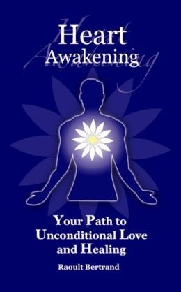 Learn – Heart Awakening