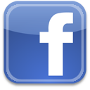 Facebook Follow Us Now
